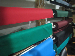 Hickory pool table movers pool table cloth colors